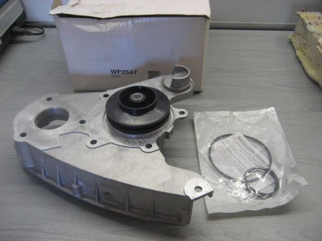 CARTER D/'HUILE Fiat Ducato 2.3 JTD 110 120 130 150 Multijet NEUF NOIR JOINT