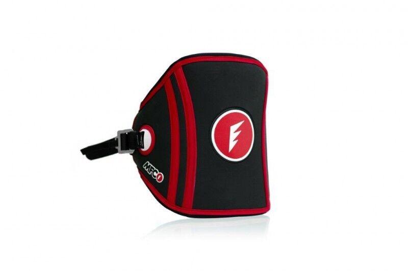 Brand NEW MFC windsurfing harness (L)