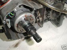 27mm PULLER TOOL for FLYWHEEL MAGNETO ROTOR YAMAHA BANSHEE YFZ350 RZ350 RZ250 +