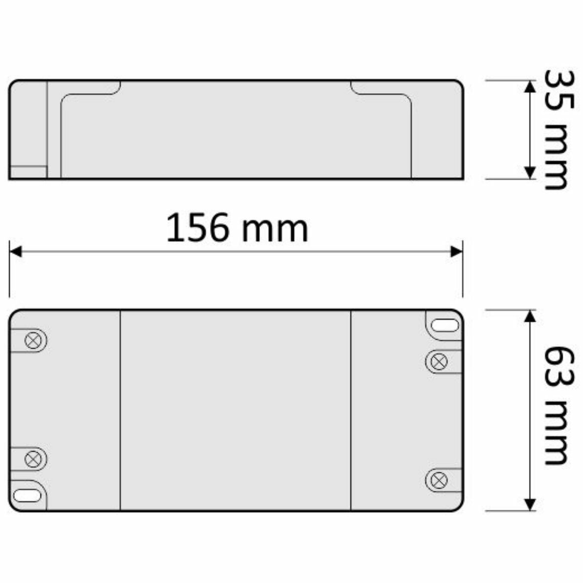 Partie 539703 Land Rover Defender différentiel Planet Gear Broche