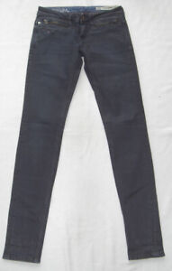 Tommy Hilfiger Women's Jeans W26 L34 Nevada Skinny 26-34 Condition (Very) Good