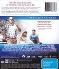 Forrest Gump Movie Blu-ray Region B