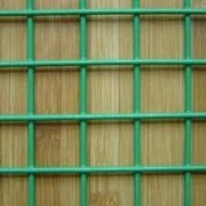 """Chicken Wire 3FT 1/"""" HOLE 50 Meters Protective Mesh Bird Netting Aviary Wire"""