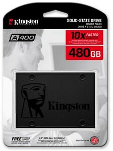 SSD-KINGSTON-A400-480GB-SATA3-Disco-Duro-Solido