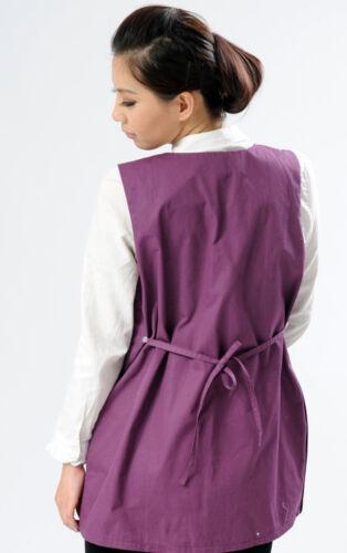 Shield Anti Brand Clothestop Abiti Shield Us Baby Mother radiazioni Maternity qt0xKwg