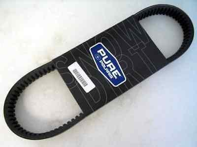 Polaris Genuine 1999-2003 Indy Snowmobile Drive Belt 3211075