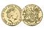 1-ONE-POUND-RARE-BRITISH-COINS-COIN-HUNT-1983-2015-RARE-98-99-15-16-IN-STOCK