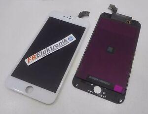 Display-fuer-iPhone-6-PLUS-LCD-mit-RETINA-Glas-Scheibe-WEISS-PREMIUM-FRE3