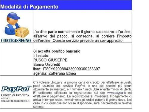 FIAT ELBA FIORINO INTERRUTTORE LUCE RETROMARCIA ORIGINALE 7580599