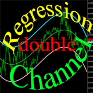 Forex channel sales