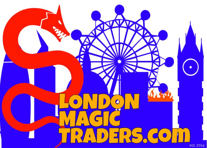 londonmagictraders