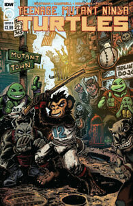 Teenage-Mutant-Ninja-Turtles-109-Cover-B-Comic-Book-2020-IDW
