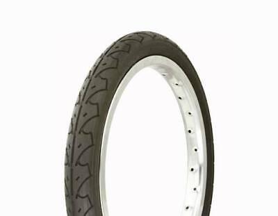 "Duro-PRO Original Bicycle Tire 16/"" x 1.75/"" All//Black City Cavalier HF-105"