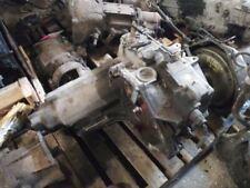 Automatic Transmission 22l Fits 2005 Saturn Ion 635501 Fits Saturn Ion