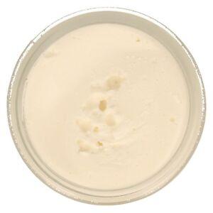 ciliegio fiori di neutro Crema bianco ml 50 cremosa di qPwfT