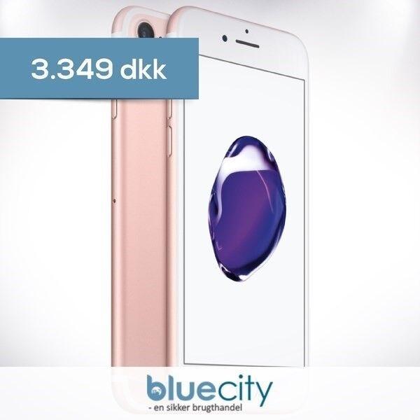 iPhone 7, GB 32