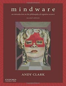 Mindware-An-Introduction-to-the-Philosophy-of-Cognitive-Science-by-Clark-Andy