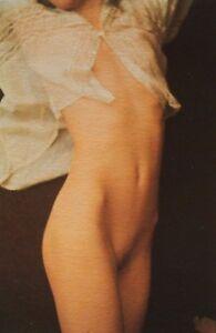 David hamilton quality erotic