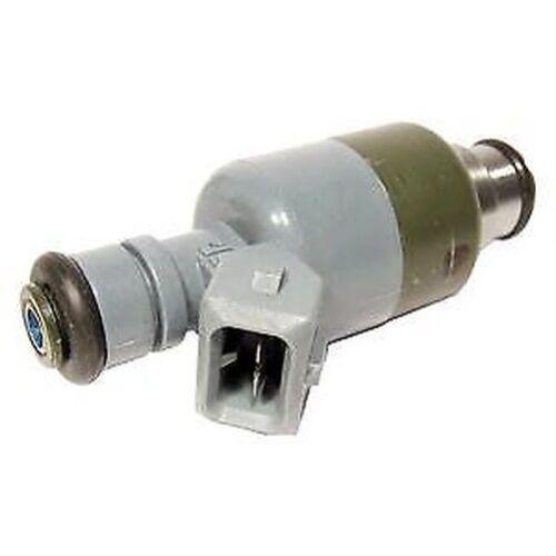 Injecteur DELPHI FJ10469-11B1 Citroen