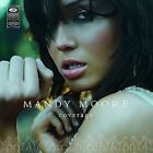 Coverage [Limited w/DVD] by Mandy Moore (CD, Oct-2003, Epic)