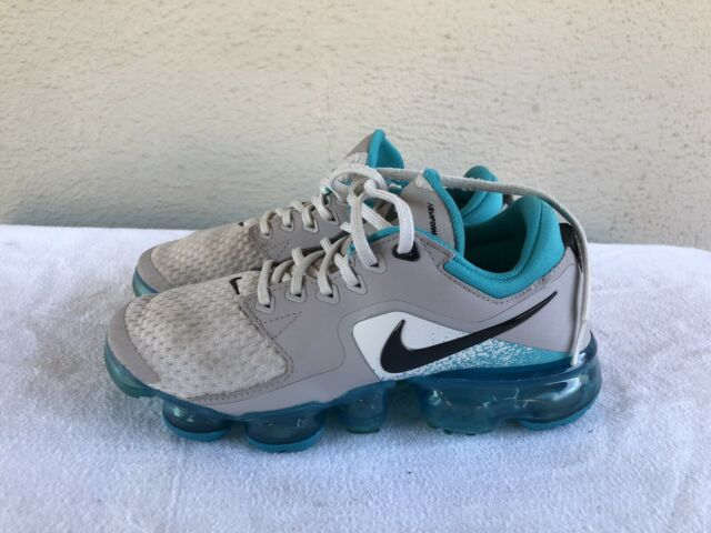 Nike Air Vapormax GS Size 5y 917963-011