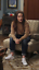 Katelyn-Denver-screen-worn-outfit-from-Last-Man-Standing-Season-6-Episode-10 thumbnail 1