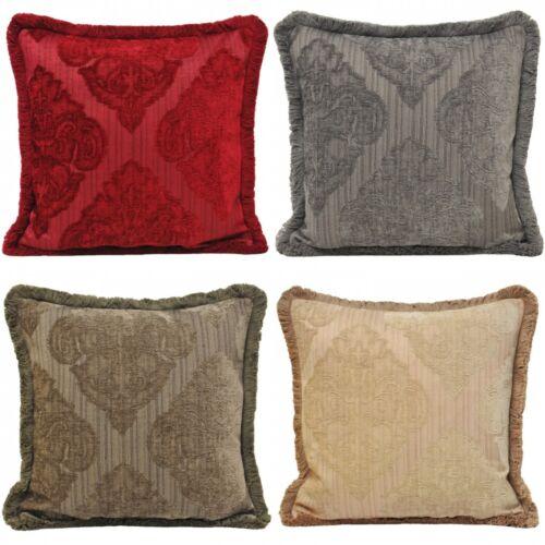 Riva Home Winchester Cushion Cover RV966