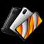 """miniatura 2 - Xiaomi POCO F3 6GB 128GB Smartphone 6,67"""" 5G Versione Globale Spina EU"""