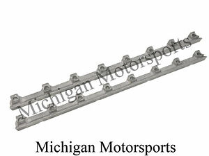 Watch moreover 2009 Chevrolet Silverado 2500 Evaporator And Heater Parts Diagram moreover 1978 1992 Gm G Body F Body Front A Arm Hardware Kit Umi Performance 3011 in addition HOW TO CONVERT CALORIES TO JOULES as well Alternator Sensing Wire Mod Need More Volts 307436. on ls conversion