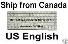 Acer Aspire 5720 5720G 5720Z 5720ZG  5910 5920 4920 Keyboard - US English