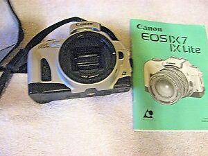 Canon-EOS-IX-APS-SLR-Film-Camera-Body-Only-Instruction-Book-C24-5