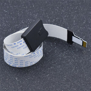 TF-Micro-SD-To-SD-Memory-Card-Extension-Cable-Car-GPS-TV-Update-Accessory