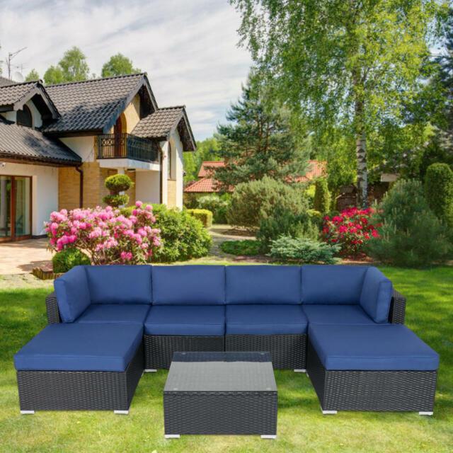 Vig Furniture Renava Modena Vgubp00321