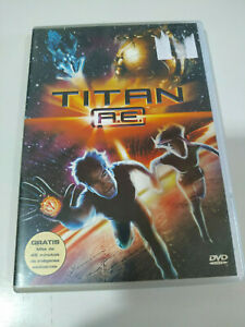 TITAN-A-E-DVD-EDICION-ESPANOLA-45-MINUTOS-IMAGENES-EXCLUSIVAS
