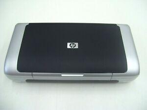 HP-DJ460-460-INKJET-PORTABLE-MOBILE-INKJET-PRINTER-USB-SD-MMC-CARD