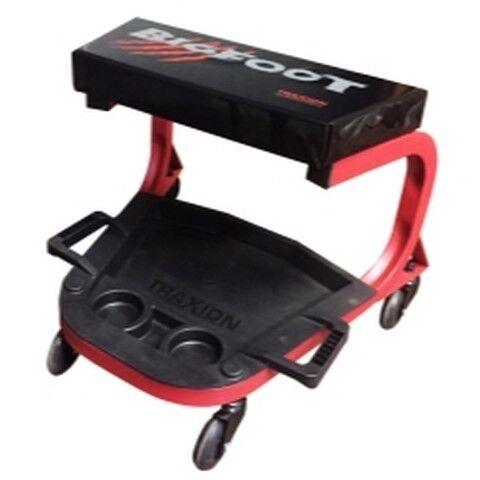BigFoot Seat TRX2-432 Brand New!