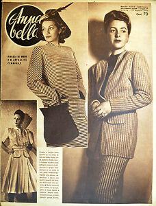 Anna-bella-N-31-32-del-10-Agosto-1943
