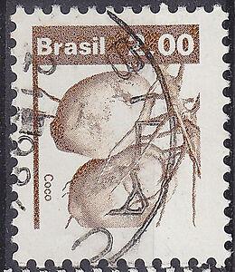 BRASILIEN MiNr. 1881 gestempelt - Deutschland, Deutschland - BRASILIEN MiNr. 1881 gestempelt - Deutschland, Deutschland