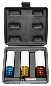 KS-Tools-515-1005-1-2-034-LLANTAS-DE-ALUMINIO-dureza-Conjunto-Tuerca-Del-Tapon-3