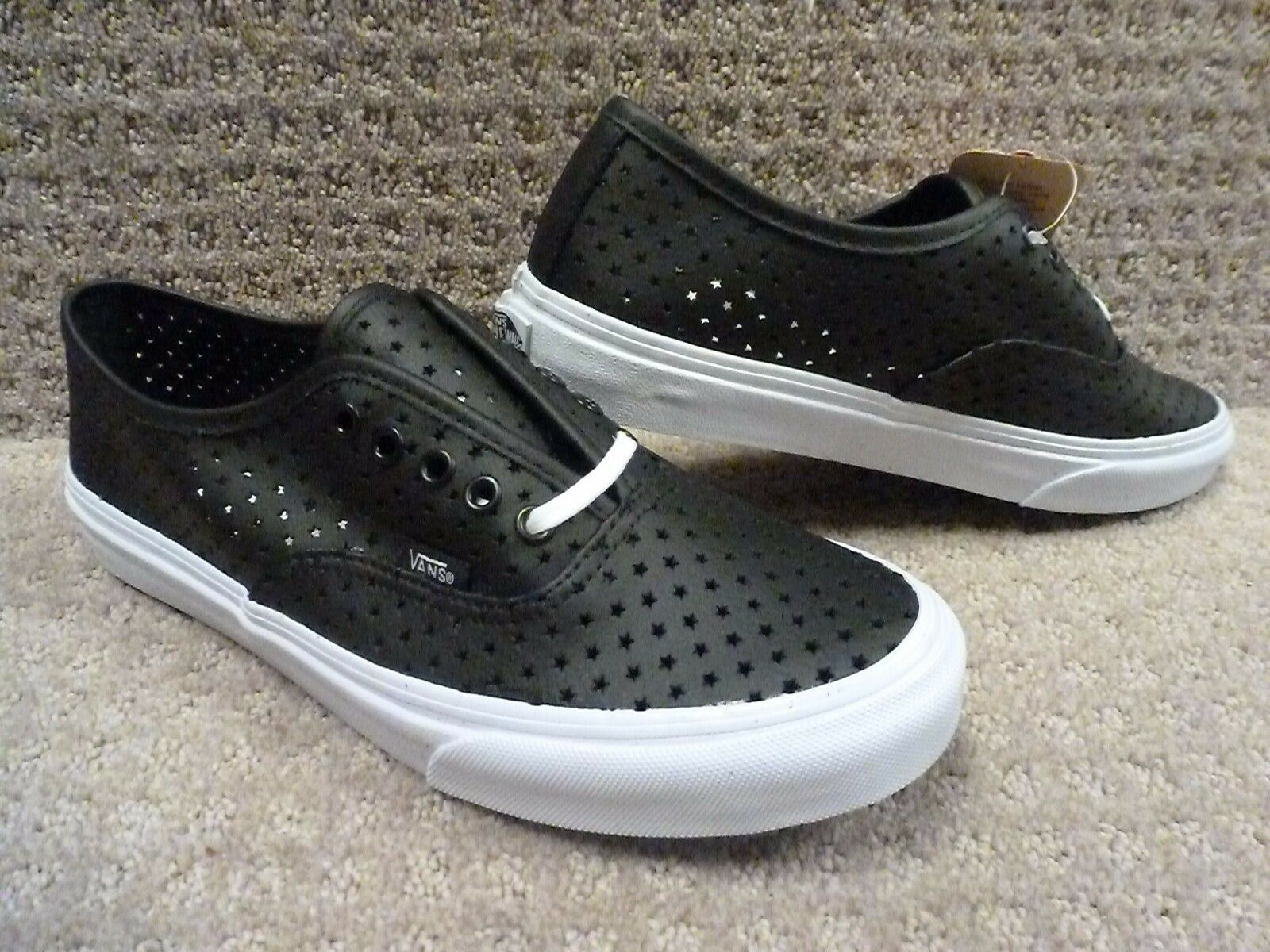 Beverly Hills Polo Gray Club Men's Casual Athletic Shoe BP91470 Gray Polo Size 13M 6571e0