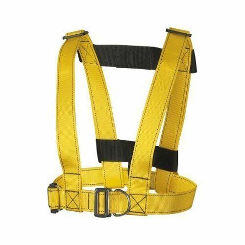 Lifebelt Sicherungsgurt Sicherheitsgurt Senior Erwachsene  ISO12401