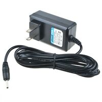 Pwron 5v 2a Ac Adapter Wall Charger For Nextbook Premium 8 Hd Nx008hd8g Tablet
