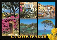 BT3284 Images de la cote d azur      France