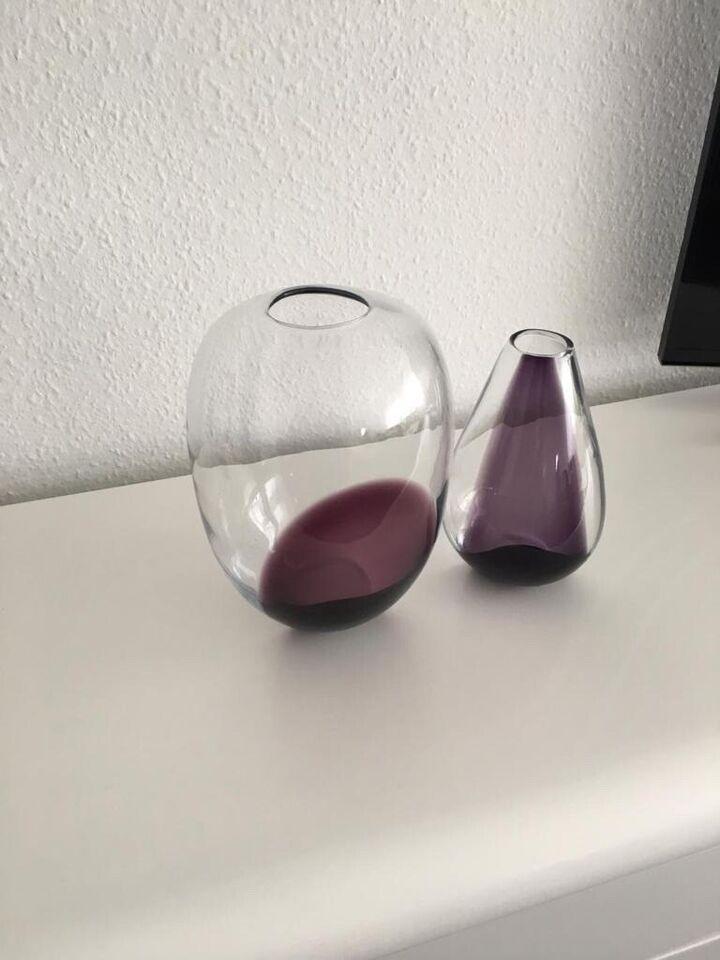 Vase, Ikea