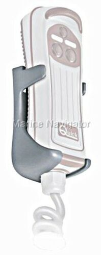 QUICK Holding Bracket for HRC Remote Control