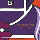 The Hermes Scarf: History and Mystique by Nadine Coleno (Hardback, 2009)