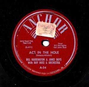 BILL-HARRINGTON-and-JONES-BOYS-on-1955-Anchor-24-Ace-in-the-Hole