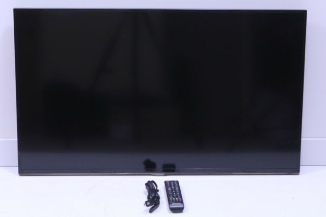 Samsung HG40NC690DF 40
