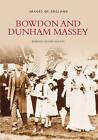 Bowdon and Dunham Massey by Douglas Rendell, Ronald Trenbath (Paperback, 1997)