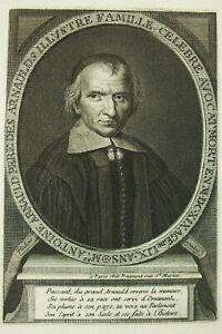 Le-Grand-Antoine-Arnauld-Jansenist-Philosopher-Ap-Phil-of-Champaigne-1800